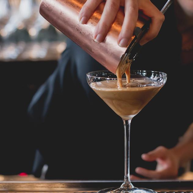 Gallery-Cocktail3.jpg