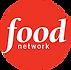 food net.png