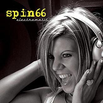 Spin66.jpg