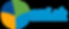 emlab_logo_horizontal.png