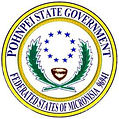 pohnpei state seal.jpg