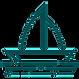 noun_sailing_2010794-01_edited.png