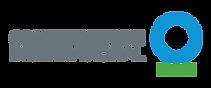 CI logo.png