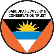 Barbuda Recovery & Conservation Trust Logo