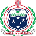 Samoa Gov Logo.png