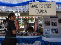Tonga_SB_Edited285.jpg