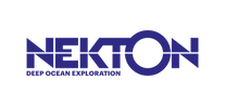 nekton_logo_lock-up_blue_small-1.png