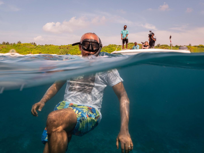 Maldives_01142020_Pres_P1022194.jpg