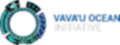 Vava'u Ocean Initiative Logo