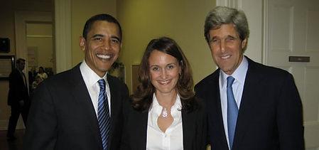 Obama-Zichal-Kerry.jpg