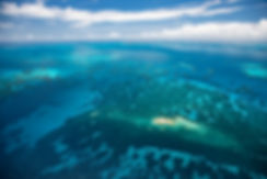 JPRouja_NorthrockAerial.jpg
