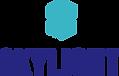 Skylight Logo Full Color.png