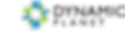 Dynamic Planet_Logo_Horizontal_Black.png