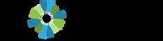 Dynamic Planet_Logo_Horizontal_Black.png