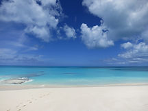 Beach - IMG_2797-002.JPG.jpg