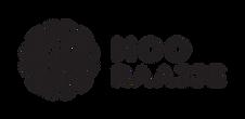 NooRaajje_Logo_Horizontal_Black.png