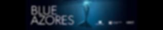 Blue Azores Logo