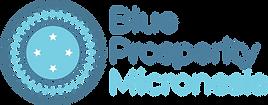 BPM_Logo_FINAL_v2_WhiteStars.png