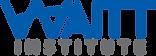 waitt institute logo-expanded.png