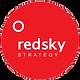 111_redsky logo copy.png