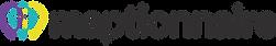 Maptionnaire_logo.png