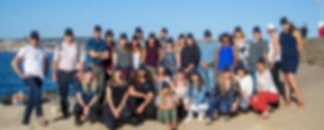 2019_LaJolla_Brody_StaffRetreat48.jpg