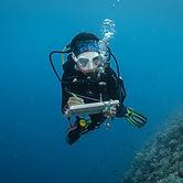 Maldives_South Male_17032021_Jlepore_PAN