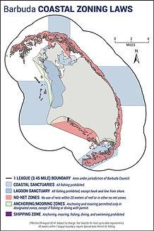 Barbuda final zoning map - Aug2014.jpg