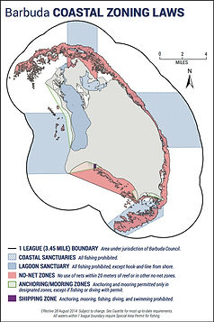 Barbuda final zoning map - Aug2014.jpg