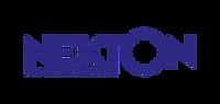nekton_logo_lock-up_blue_small-1.png