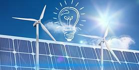 solar-wind-energy-generic-e3r3e.png
