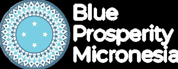 BPM_Logo_FINAL_whitebckrnd_whitetext.png