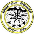pkosrae state seal.jpg