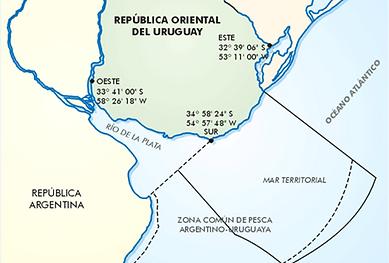 Uruguayan Territorial waters and EEZ.png