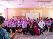 HanaAmir_HirilandhooSchool.png