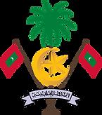 MaldivesCrest.png