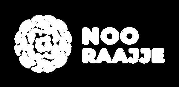 NooRaajje_Logo_Horizontal_White.png