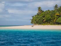Tonga_SB_Edited251.jpg