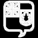 noun_bermuda_2623702-01_edited.png