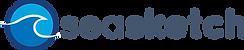 SeaSketch_Logo.png