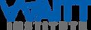 waitt institute logo2 color.png