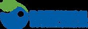 bren-logo-horizontal-simple_1.png