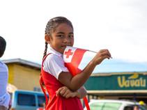 Tonga_SB_Edited377.jpg