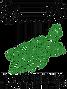 Environmental_Law_Institute_logo.png