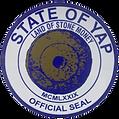 Yap_seal-1.png