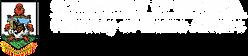 MoHA Logo white.png