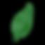 eco leaf.png