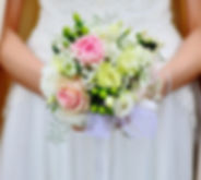 Special Day Bouquet Bridal Bouquets