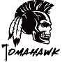 Tomahawk Logo.png