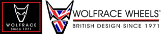 Wolfrace Wheels logo.png